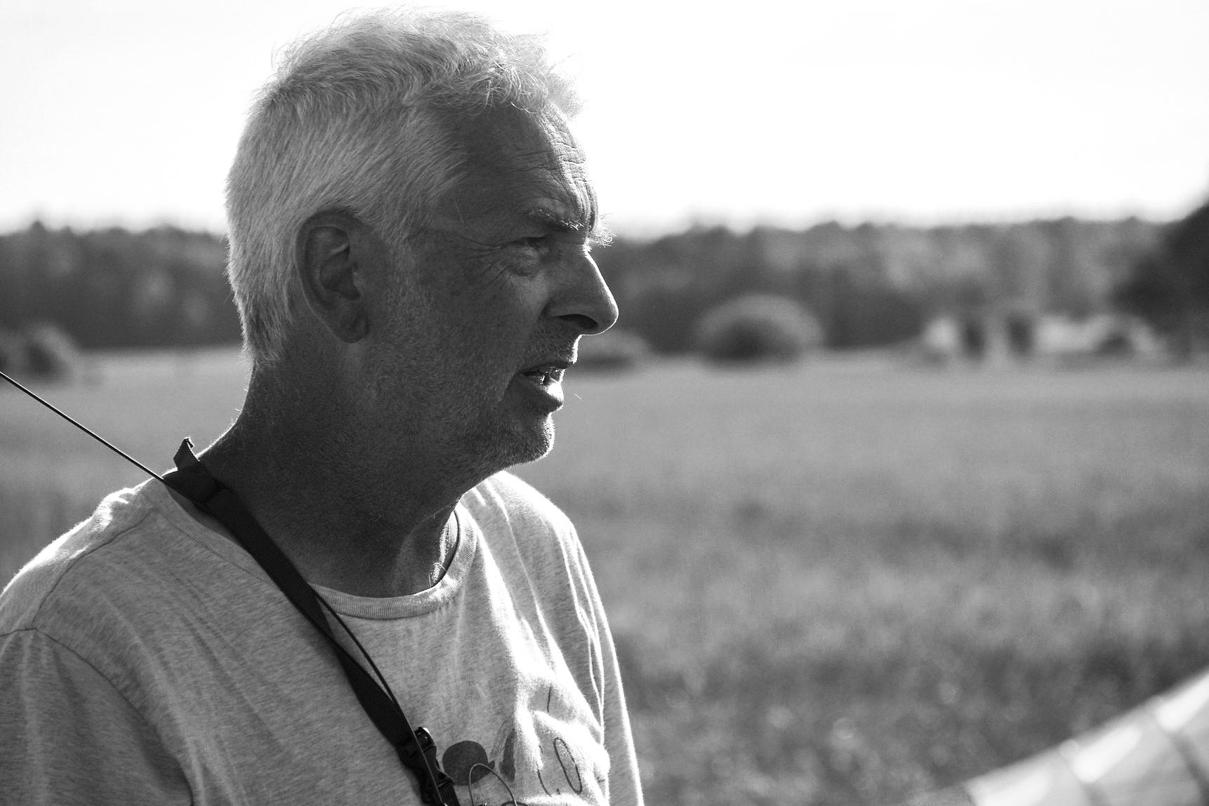 Björn Kvist