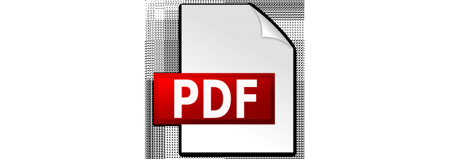 Verksamhetsberättelse-2019.pdf